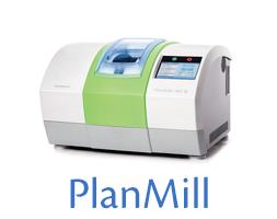 3d-fræs-PlanMill-menu
