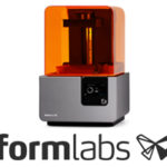 3d-print-formlabs_menu