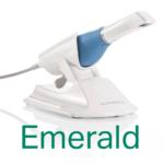 Emerald_ubermenu