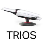 Trios_ubermenu